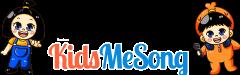เพลงเด็กพี่นุ่น น้องภูมิ - KidsMeSong